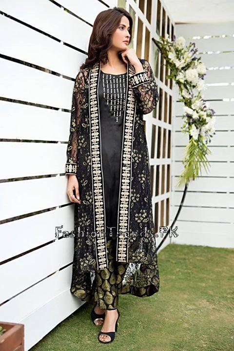 Zainab Hasan Eid Collection 2015 (10)