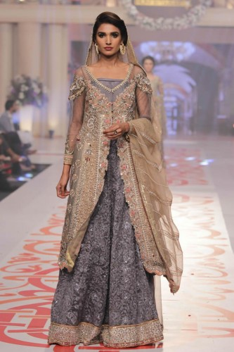 Asifa & Nabeel Collection TBCW 2015 (1)