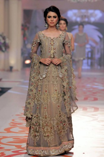 Asifa & Nabeel Collection TBCW 2015 (2)