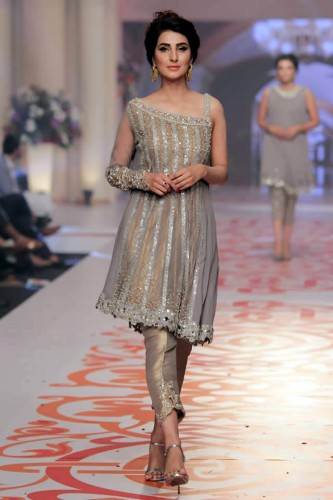 Asifa & Nabeel Collection TBCW 2015 (3)
