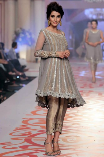 Asifa & Nabeel Collection TBCW 2015 (4)