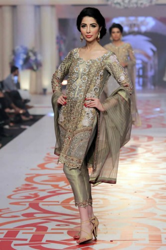 Asifa & Nabeel Collection TBCW 2015 (6)