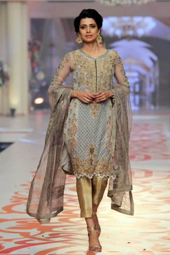 Asifa & Nabeel Collection TBCW 2015 (7)