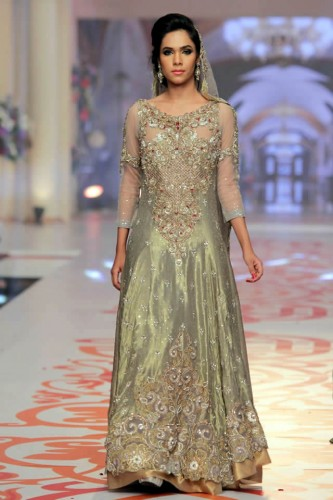 Asifa & Nabeel Collection TBCW 2015 (8)