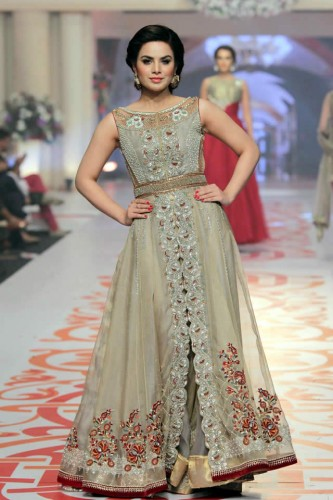 Asifa & Nabeel Collection TBCW 2015 (9)