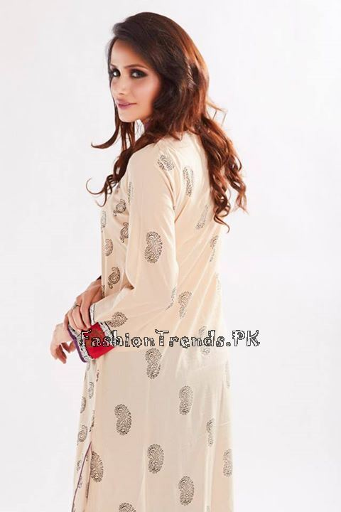 Firdous Ready to Wear Eid Collection 2015 (10)