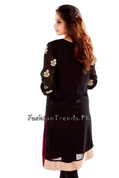 Firdous Ready to Wear Eid Collection 2015 (14)