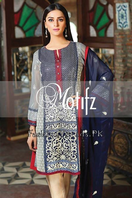 Motifz Eid Collection 2015 (10)