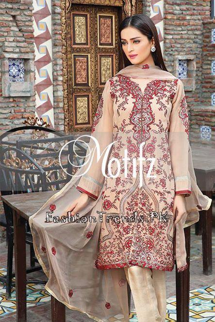 Motifz Eid Collection 2015 (5)