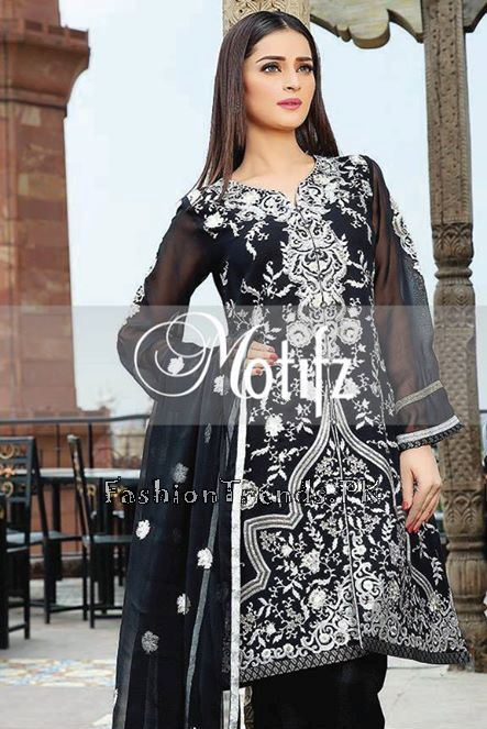 Motifz Eid Collection 2015 (8)