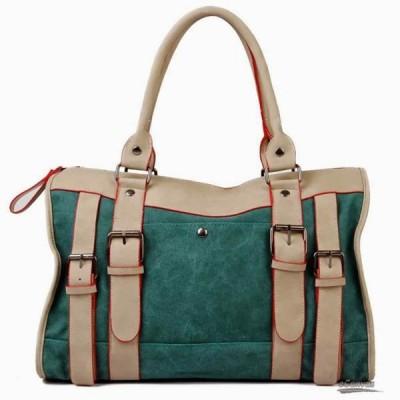 New Handbags Designs 2015 For Women (1)