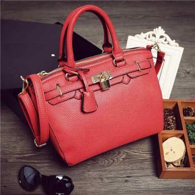 New Handbags Designs 2015 For Women (2)