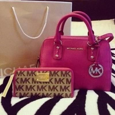 New Handbags Designs 2015 For Women (3)
