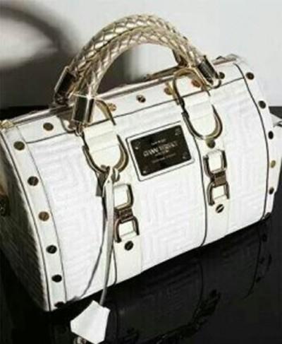 New Handbags Designs 2015 For Women (4)