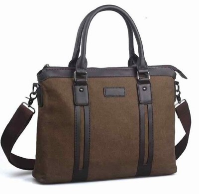 New Handbags Designs 2015 For Women (5)