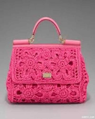 New Handbags Designs 2015 For Women (6)