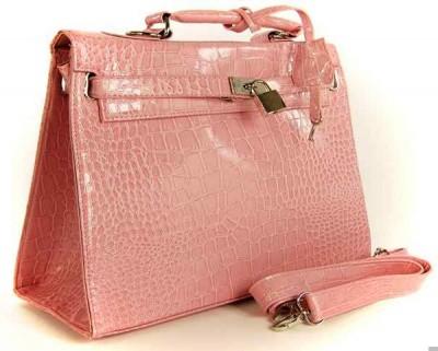 New Handbags Designs 2015 For Women (7)
