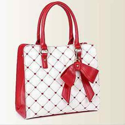 New Handbags Designs 2015 For Women (8)