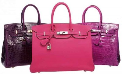 New Handbags Designs 2015 For Women (9)