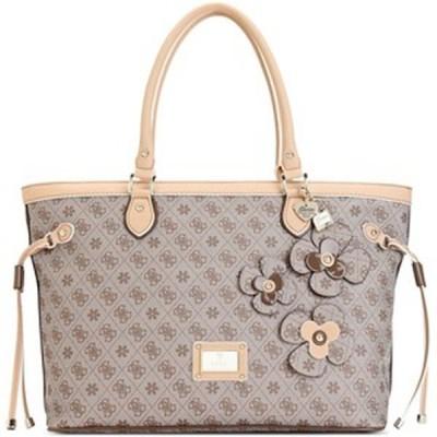 New Handbags Designs 2015 For Women (10)