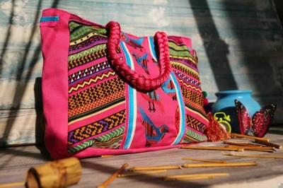 New Handbags Designs 2015 For Women (11)