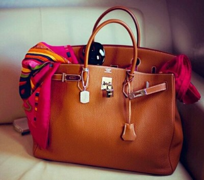 New Handbags Designs 2015 For Women (12)