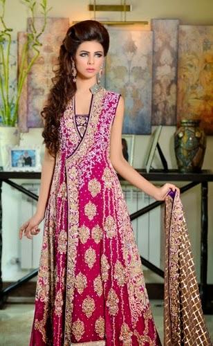 Rani Emaan Semi Formal Dresses
