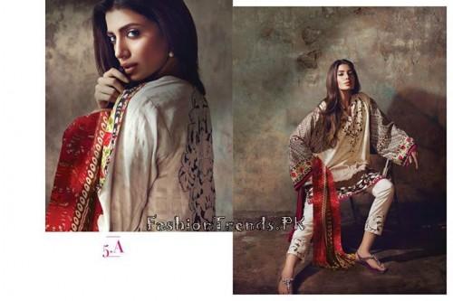 Sana Safinaaz Eid Collection 2015 (10)