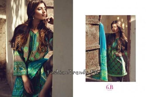 Sana Safinaaz Eid Collection 2015 (2)