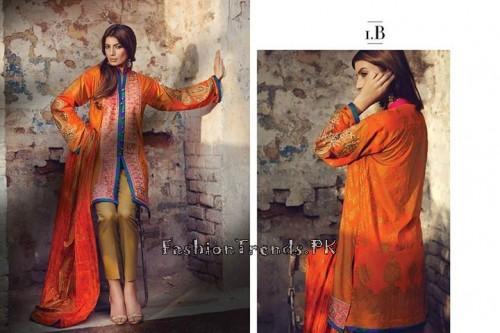 Sana Safinaaz Eid Collection 2015 (3)