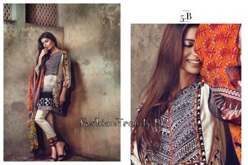 Sana Safinaaz Eid Collection 2015 (5)