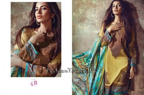 Sana Safinaaz Eid Collection 2015 (6)
