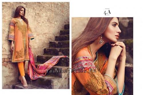 Sana Safinaaz Eid Collection 2015 (9)