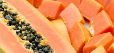 Amazing-Benefits-Of-Papaya-For-Skin-Hair-And-Health