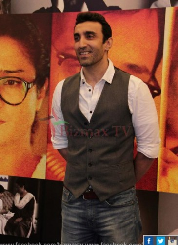 Manto The Film Red Carpet Pictures2