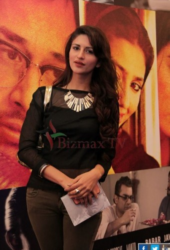 Manto The Film Red Carpet Pictures1