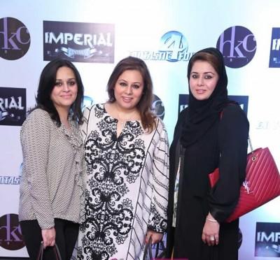 Amina_Faisal_Siffat_and_Madeeha