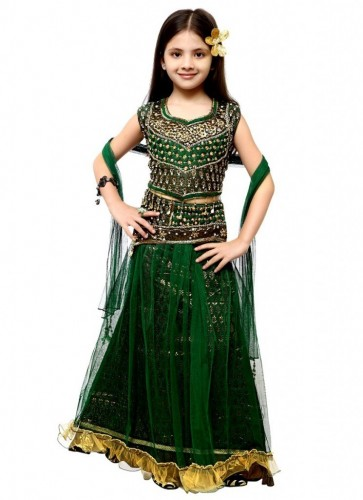 Attractive-Kids-Lehenga-Choli-Designs-For-Summer-6-745x1024