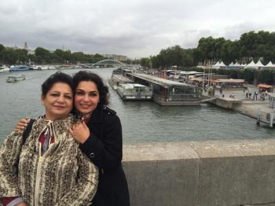 Meera Paris Picture2