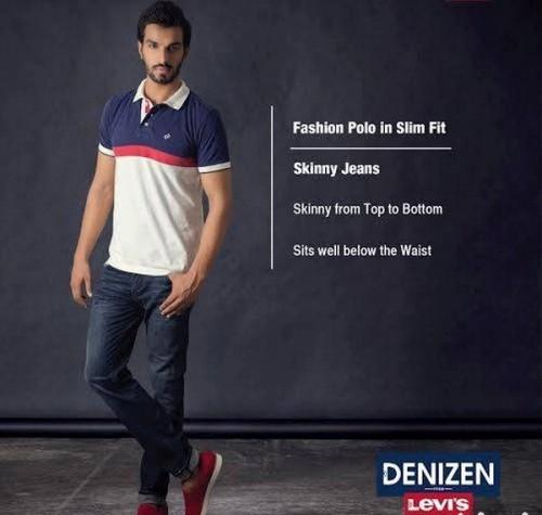 Denzien Summer Collection 2015-9