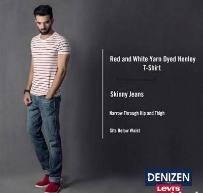 Denzien Summer Collection 2015-5