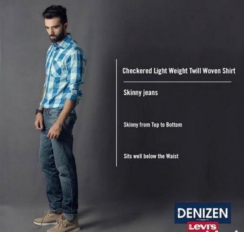 Denzien Summer Collection 2015-4