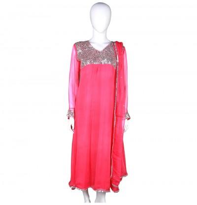 Desi-Stylish-Dresses-Best-Desi-Girls-Suits-Wear-2