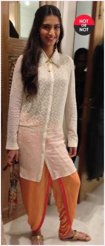 Hottest-Fashion-of-dhoti-pant-For-stylish-girls-2015-1