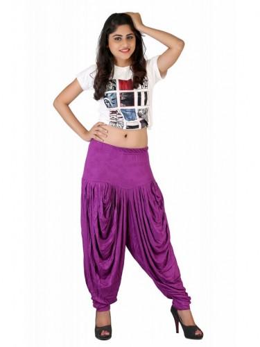Hottest-Fashion-of-dhoti-pant-For-stylish-girls-2015-4-768x1024