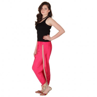 Hottest-Fashion-of-dhoti-pant-For-stylish-girls-2015-6-1024x1024