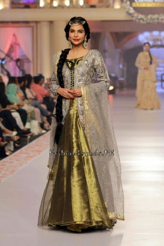 House of Arsalan Collection at TBCW 2015 (11)