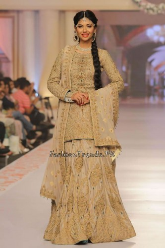 House of Arsalan Collection at TBCW 2015 (12)