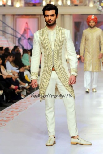 House of Arsalan Collection at TBCW 2015 (6)