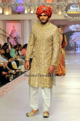 House of Arsalan Collection at TBCW 2015 (7)